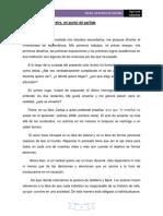 Freire segundo aprcial domiciliario ensayo terminado