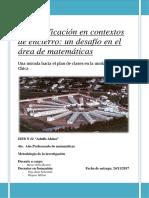 Educación en contextos de encierro COMPLETO.docx