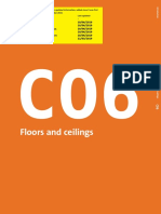 White-Book-C06-Floors-and-ceilings-Section