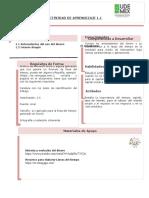 ActLIASP22MFMC4_1_1 (3).doc