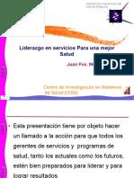 03-Dr-Molina.pdf