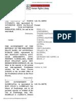 01 North Cotabato case
