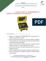 Medidor de Relacao de Transformacao Digital -8510