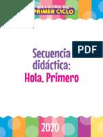 mpc_secuen_did_febrero_edit.pdf