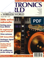 Wireless-World-1995-08-S-OCR