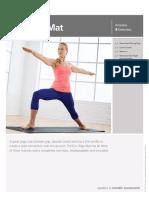 pc-0003da-ecoyogamat_fa.pdf