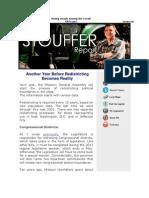 Stouffer Report