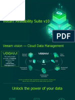 veeam_vas_short_deck_v10