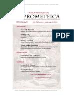 Prometeica1