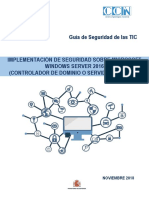 CCN-STIC-570A-Implementacion-de-Seguridad-sobre-Microsoft-Windows-Server-2016 (1)
