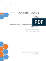 Móvil 3.1 Manual de Instalación del sistema.pdf