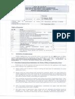 Notification-HSSC-PGT-Posts.pdf