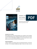 Josepérez-astronauta-GUIA.pdf
