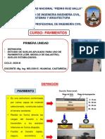 1. PRIMERA UNIDAD PAVIMENTOS.pdf