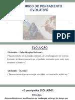 Aula 1 - Histórico evolução.pdf