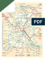 metro P.pdf