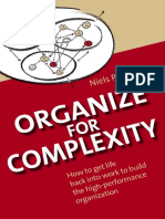 Organize for Complexity LookInside.pdf
