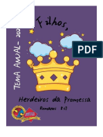 HERDEIROS-DAS-PROMESSAS-1