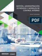 78_eje2 gestion.pdf