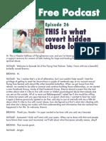 FFep26.pdf