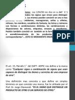 Bolilla 12 - Marcas. Introduccion (1)
