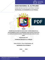 Sihuacollo_Vargas_Jhonson.pdf