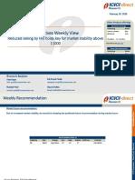 Derivatives_view.pdf