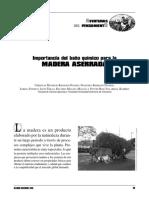 importancia_del_bano_quimico_para_la_madera_aserrada