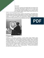HISTORIA DE LA COMPUTADORA DANIEL.docx