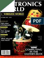 Wireless-World-1990-10