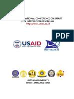 Flyer ICSCI 2020 - Unud(1)