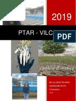 VISITA A vILCACOTO.docx