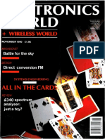 Wireless-World-1990-11
