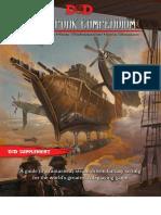 Steampunk Compendium.pdf