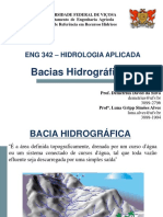 02. BaciahidrograficaENG3422013