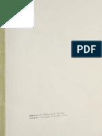 estudiandoycomprendiendo la palabra Hugo Zorrilla.pdf