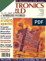 Wireless-World-1995-06-S-OCR