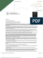 SFPD_MemoWirelessFacilities(CADE)