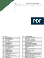 anato bucal.pdf