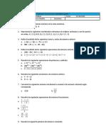 Evaluación de promoción matemáticas grado 7_ 2018.docx