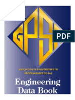 ASOCIACIÓN DE PROVEEDORES DE PROCESADORES DE GAS