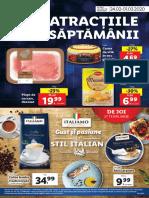 Revista-disponibilă-în-perioada-24.02---01.03.2020-03.pdf