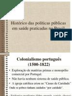 2.O_Surgimento_da_Previdencia_Social (1)