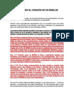 CAMBIANDO EL CORAZÓN DE UN HIJO REBELDE.pdf