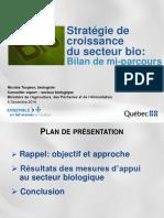Document_93973.pdf