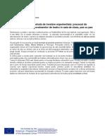 Guideline_RO.pdf