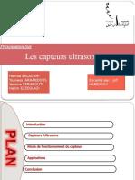 capteur.pptx
