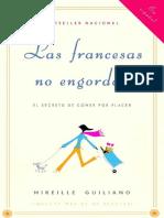 Las francesas no engordan.pdf