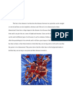 Elements-of-the-Art-art-apri.docx
