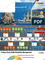 1. PROGRAM RELIABILITY  IMPROVEMENT IDF UJP IP 2019 rev2.pdf